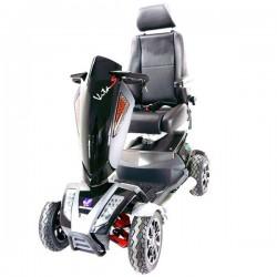 Scooter elettrico S12 Sport per Disabili
