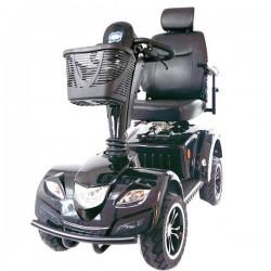 Scooter elettrico CARPO per Disabili e Anziani